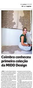 25.09.2013_Diário As Beiras
