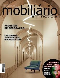 Mobiliario em Revista_1