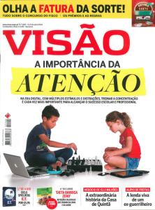 REVISTA VISÃO_01