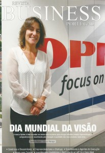 BUSINESS PORTUGAL_1