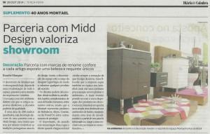 Diário de Coimbra_Out.2014