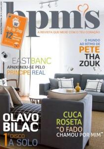 Revista BPMS_1