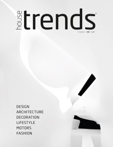 Revista House Trends_1