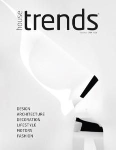 Revista House Trends_1
